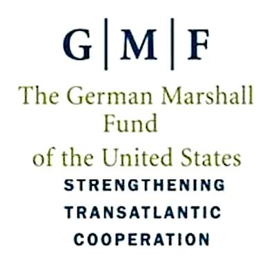 germanmarshallfund