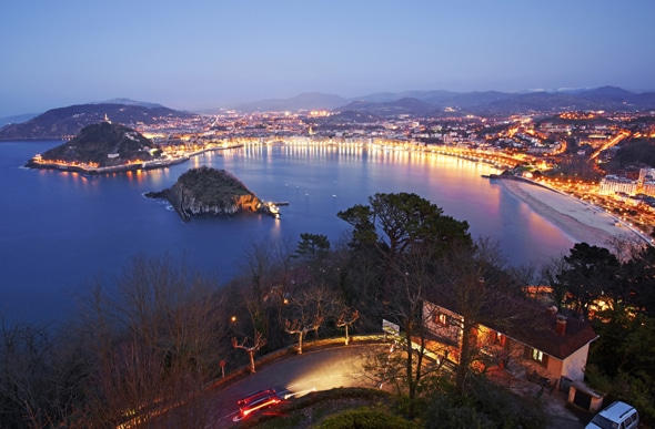 it-san-sebastian-national-geographic-allan-basxter