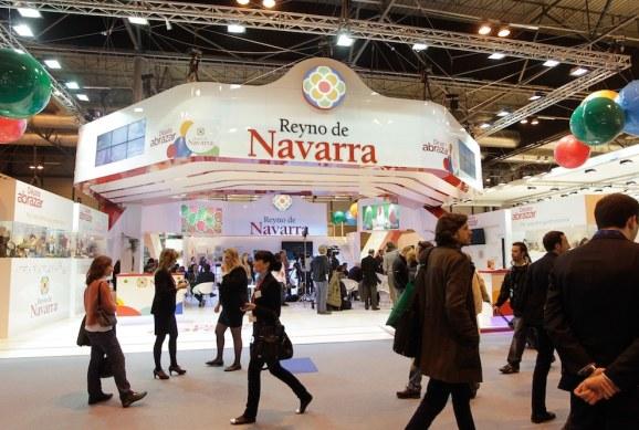 stand_navarra-Fitur