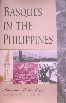 Basques_in_the_Philippines