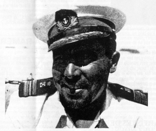 hernandorena_uniforme