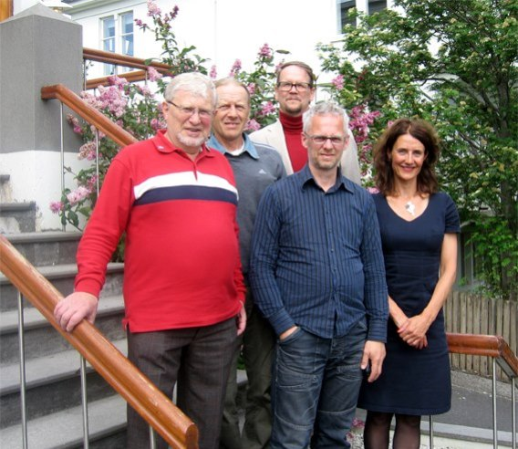 Asociacion-amistad-vasco-islandesa