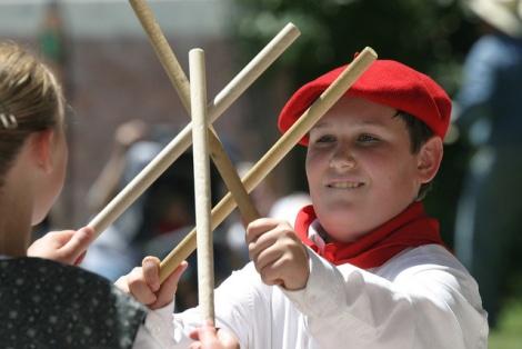 basque-dancer-boy_nevada