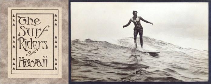 libro-surf-ignacio-arana
