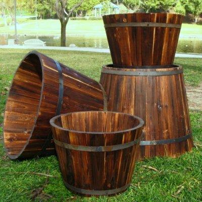 barriles-sidra-bilbao-usa