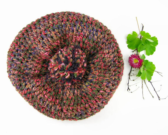 basque-crochet