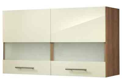 glashaenger-bilbao-breite-100-cm-6853914