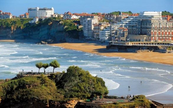 vista-biarritz