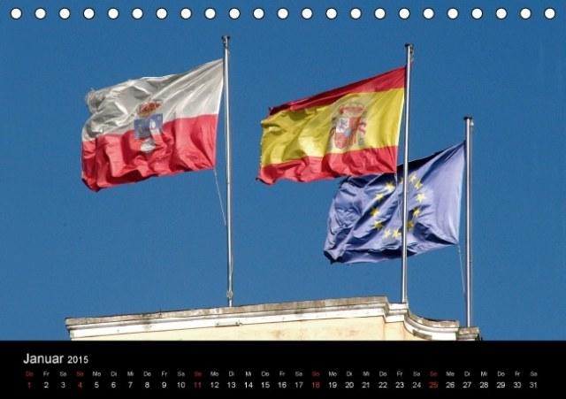 santander-en-calendario-sobre-pais-vasco