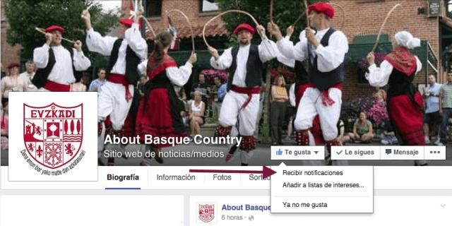 facebook-recibir-notificaciones
