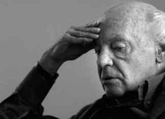 El Athletic recuerda a Eduardo Galeano