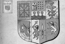 "Portada de ""Le Pays Basque : histoire, langue, civilisation"" / Pierre Harispe (Piarres Harispe)"