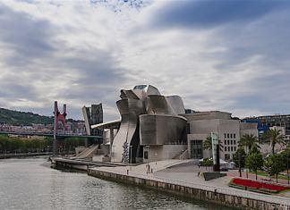 Austria podría aprender mucho de los vascos en materia de investigación aplicada y la innovación