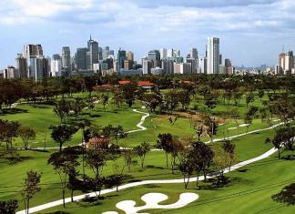 Bonifacio Global City (Manila)