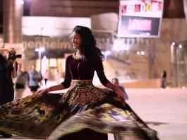 Vídeo de una boda india en Bilbao