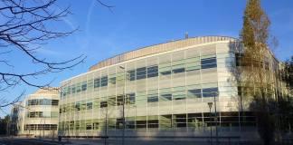 Basque Center on Cognition, Brain and Language (BCBL). Parque Tecnológico de Donostia