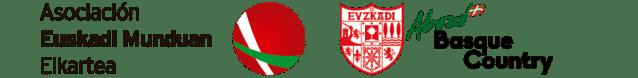 Logos asociación y blog