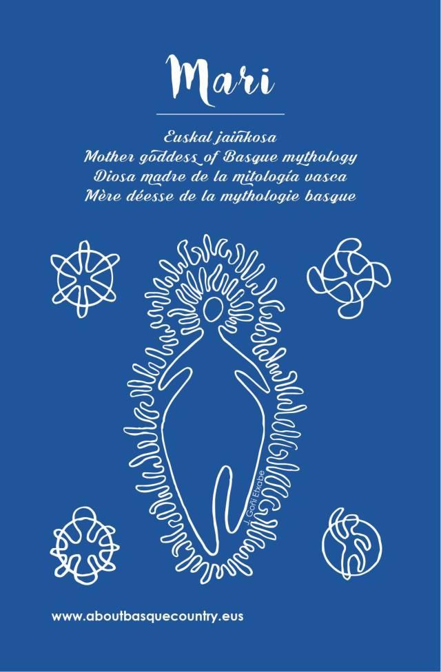 DISEÑO moleskine ABC azul