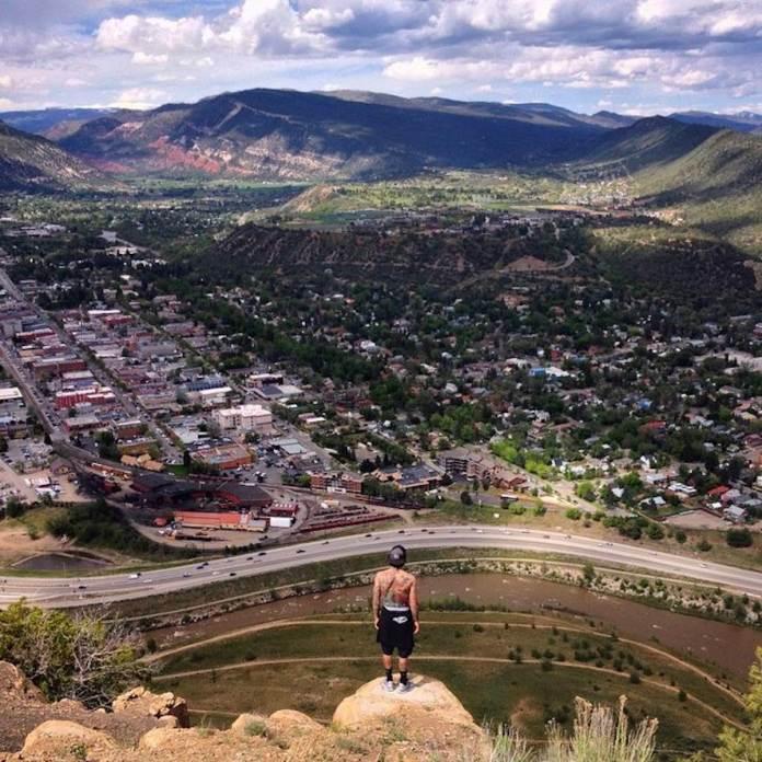 Durango (Colorado)
