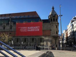 Azkuna Zentroa Bilbao Revista Forbes