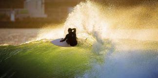 surfers Bilbao
