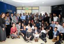 Africa Basque Challenge primera edicion 1