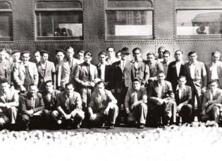 Basque Immigrants and Nevad's Sheep Industry Iker Saitua