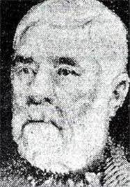 Pascual Harriague. El vasco Impulsor de la viticultura en Uruguay