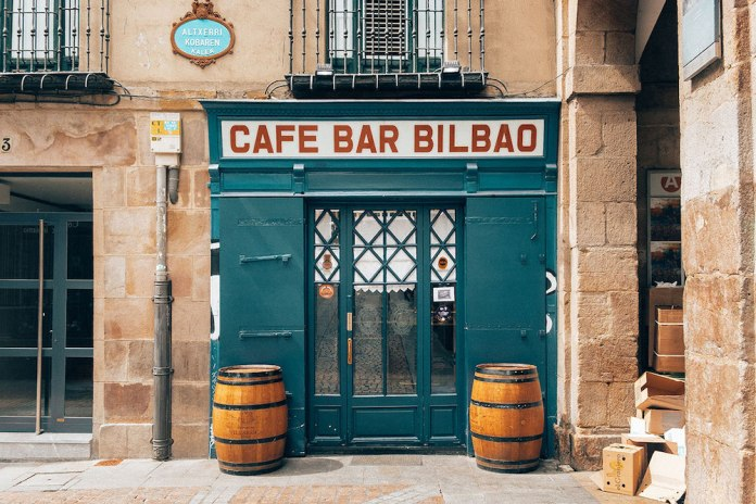 19 ABSOLUTE BEST THINGS TO DO IN BILBAO. The Intrepid Guide