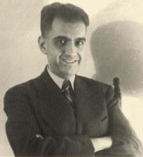 Manuel de Ynchausti