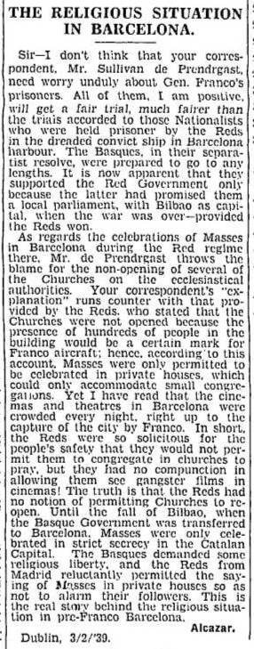 Evening Herald 1939-03-04 p7