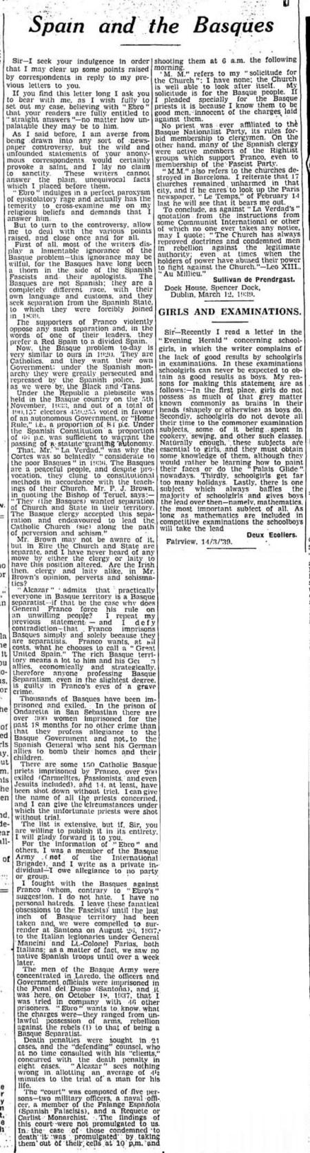 Evening Herald 1939-03-16 p4