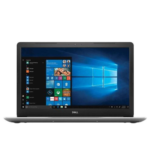Best Laptops Under 80000 In India Dell