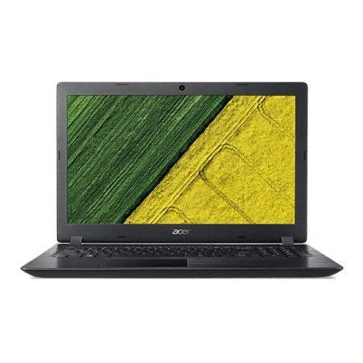best laptop in india under 20000 acer
