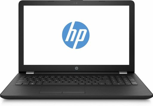 Best Laptops Under 50000 INR And 60000 INR HP