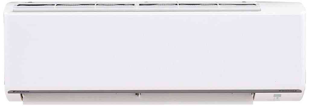 best inverter AC in India Daikin