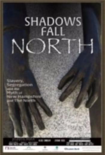 Shadow Fall North film