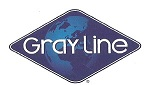Grayline Tour Sales