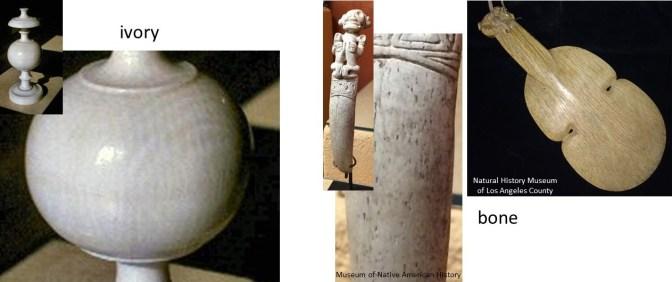17-12-19 chess piece and haversian bone