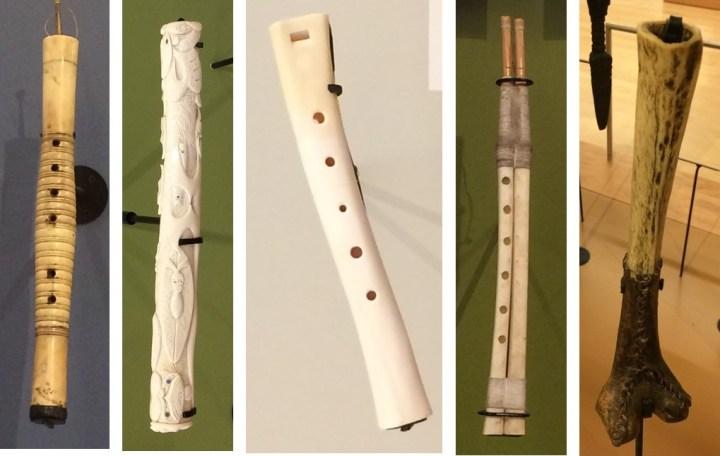 18-01-16 wind instruments