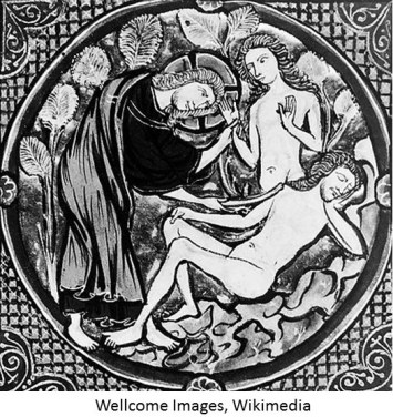 18-03-06 Genesis woodcut cropped for blog