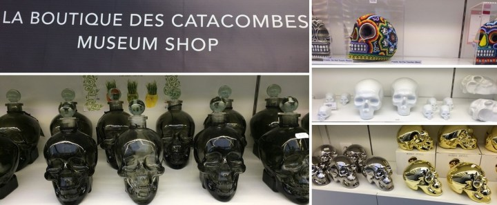 18-05-29 Catacombs gift shop composite