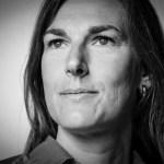 Profilbild von Beate Krämer