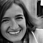 Profilbild von Brigitte Neuhaus