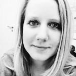 Profilbild von Swantje
