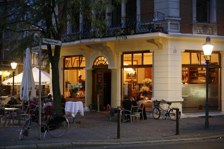 Das Strupait In Braunschweig Eine Klasse Für Sich About Cities