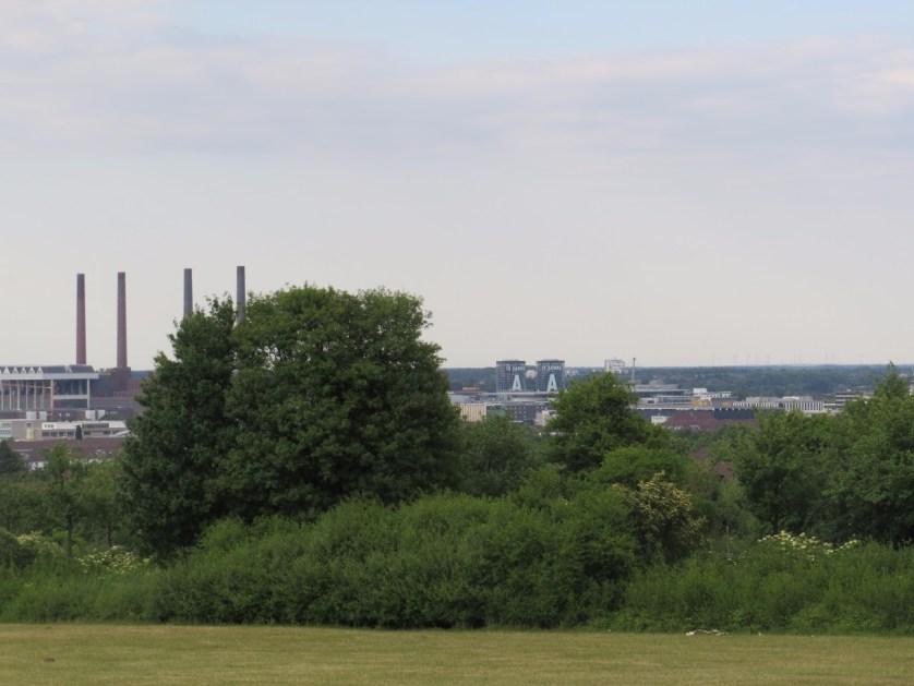 20150629_Klieversberg in Wolfsburg