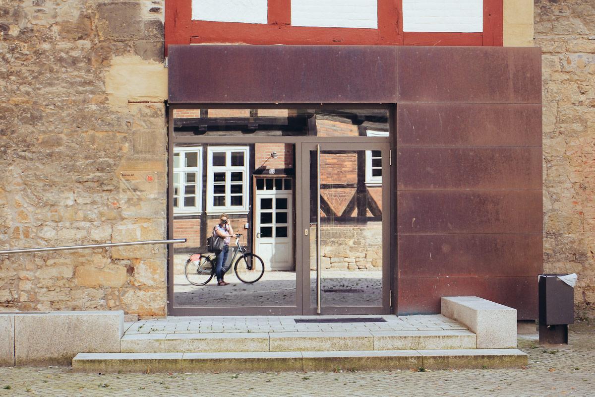 Hildesheim-eBike-10