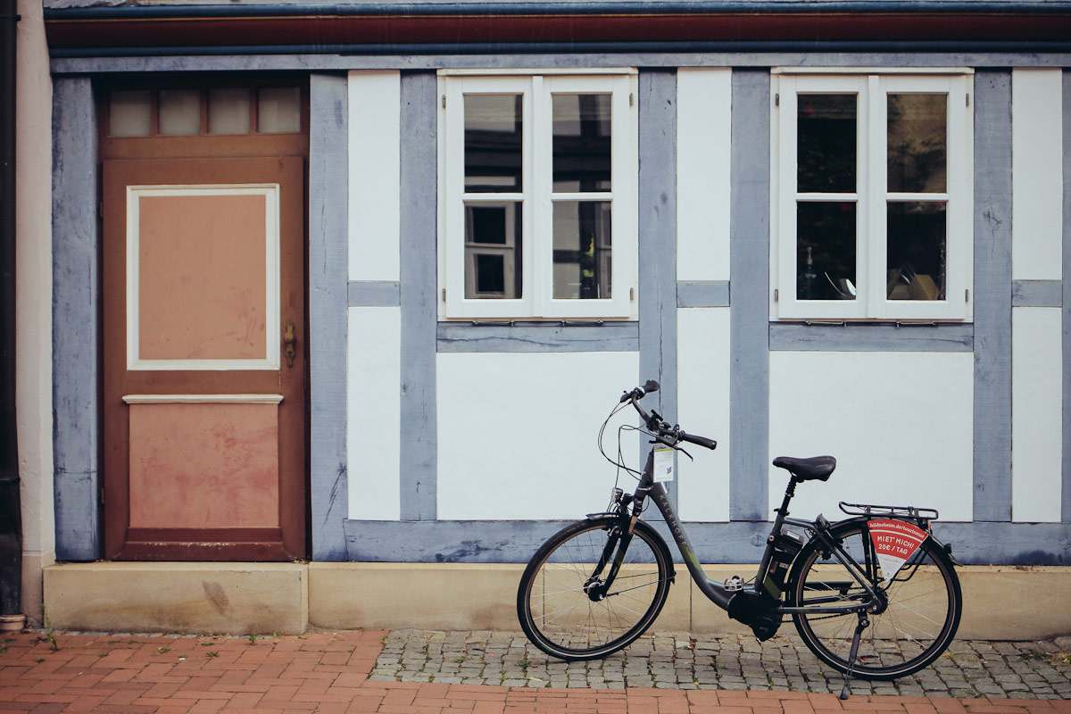 Hildesheim-eBike-8