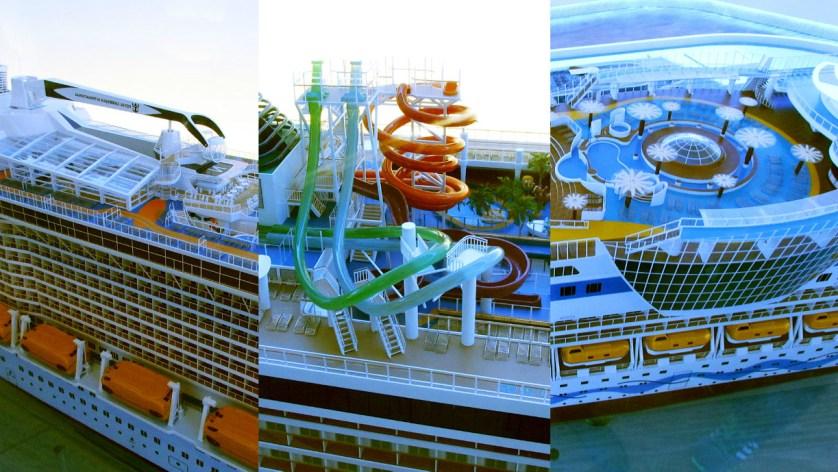 Schiffsbilder